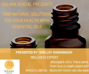 natural-solution-for-your-health-with-essential-oils
