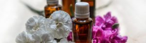 essential-oils-1433692_1920-760x227